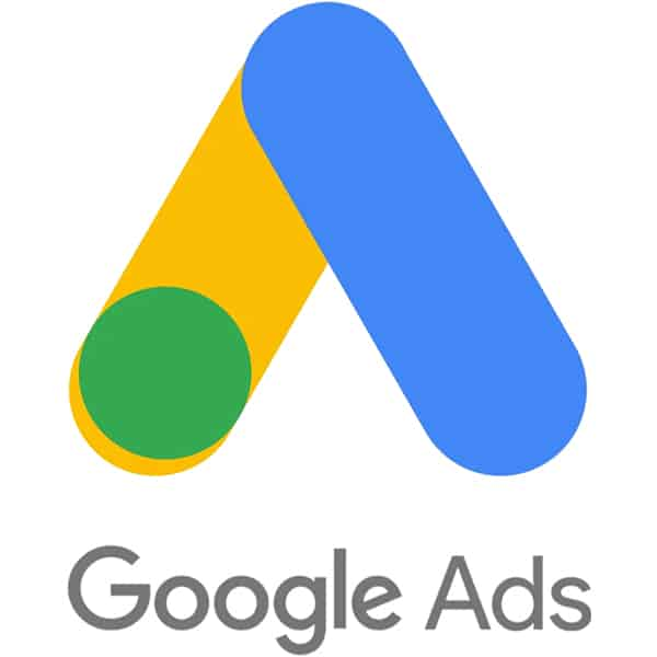 google ads curitiba 600-600