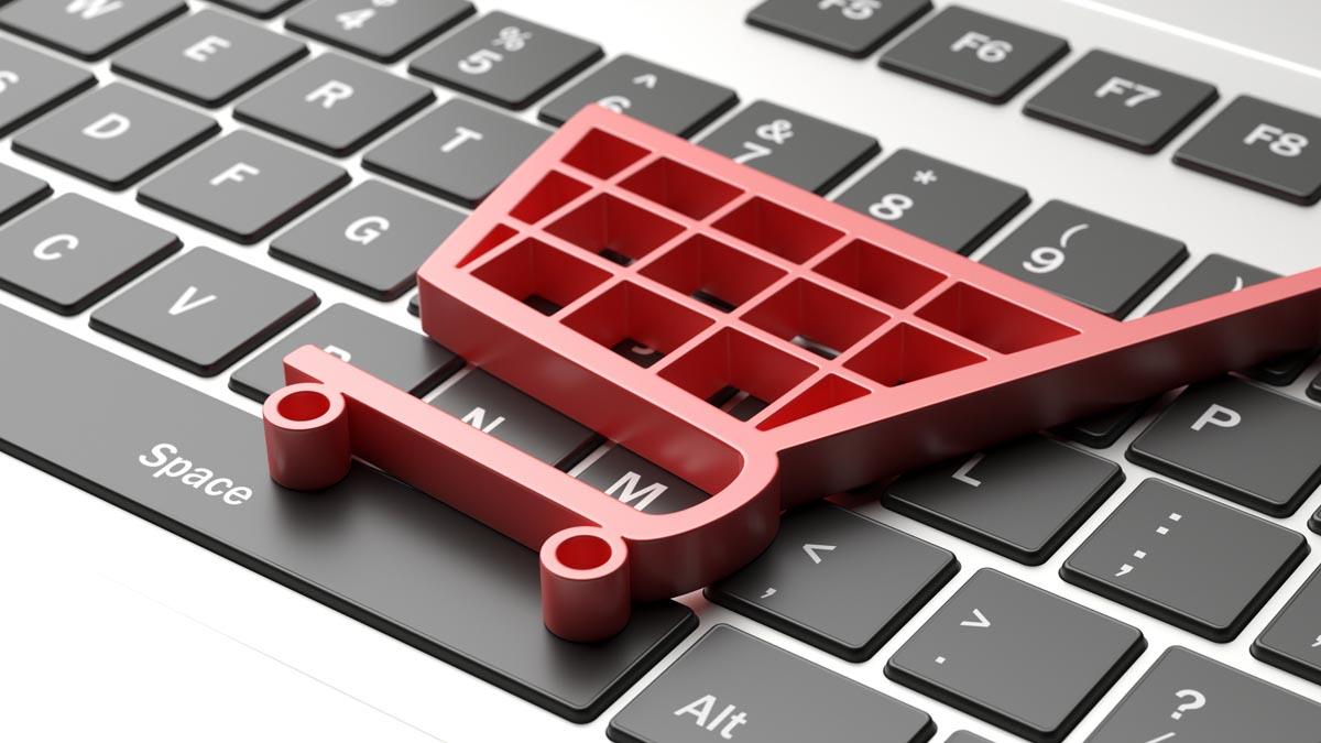 Glossário E-commerce Tray Corp