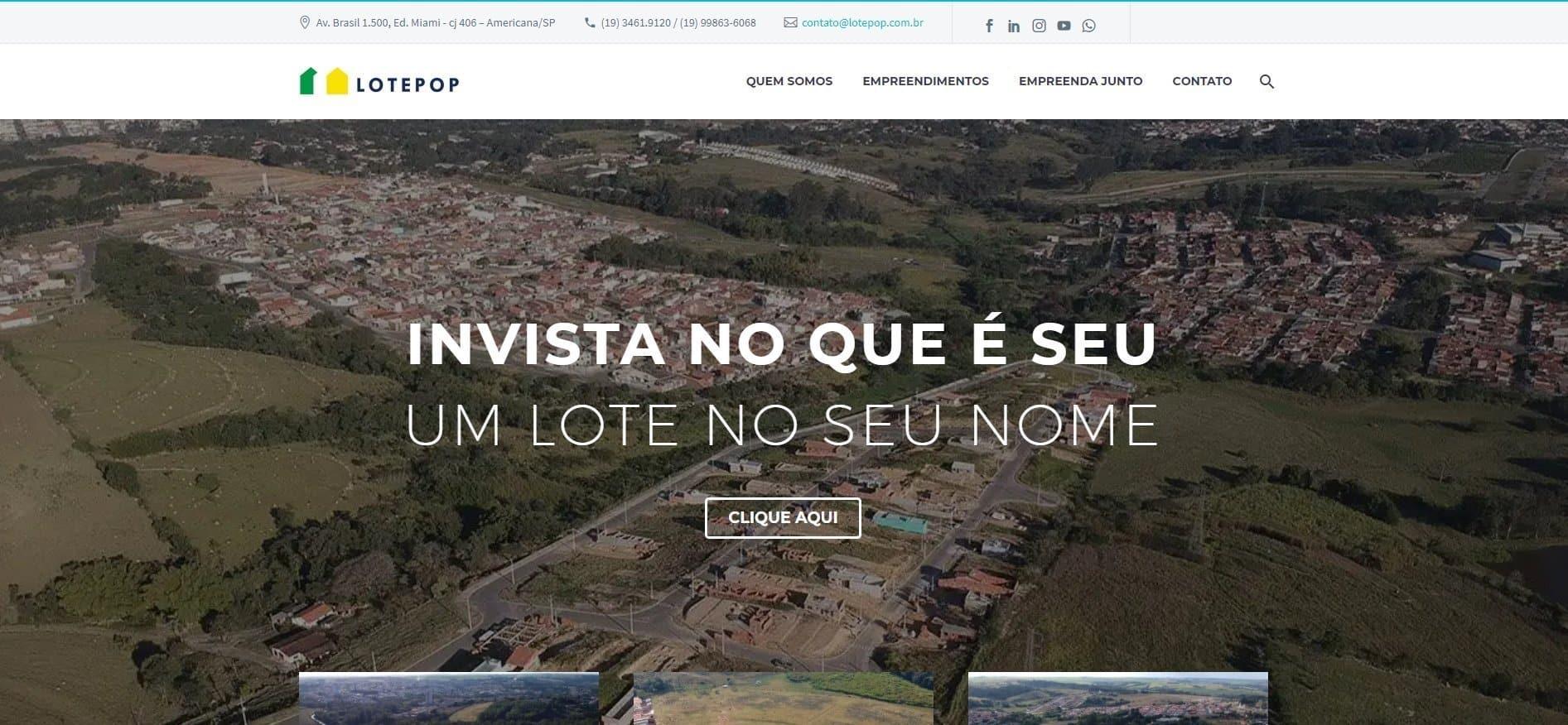 Lotepop
