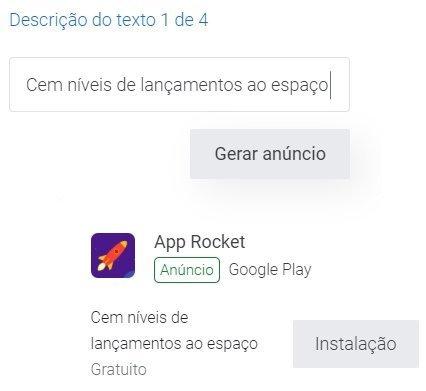 campanha para apps-09