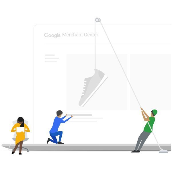 google merchante center 02