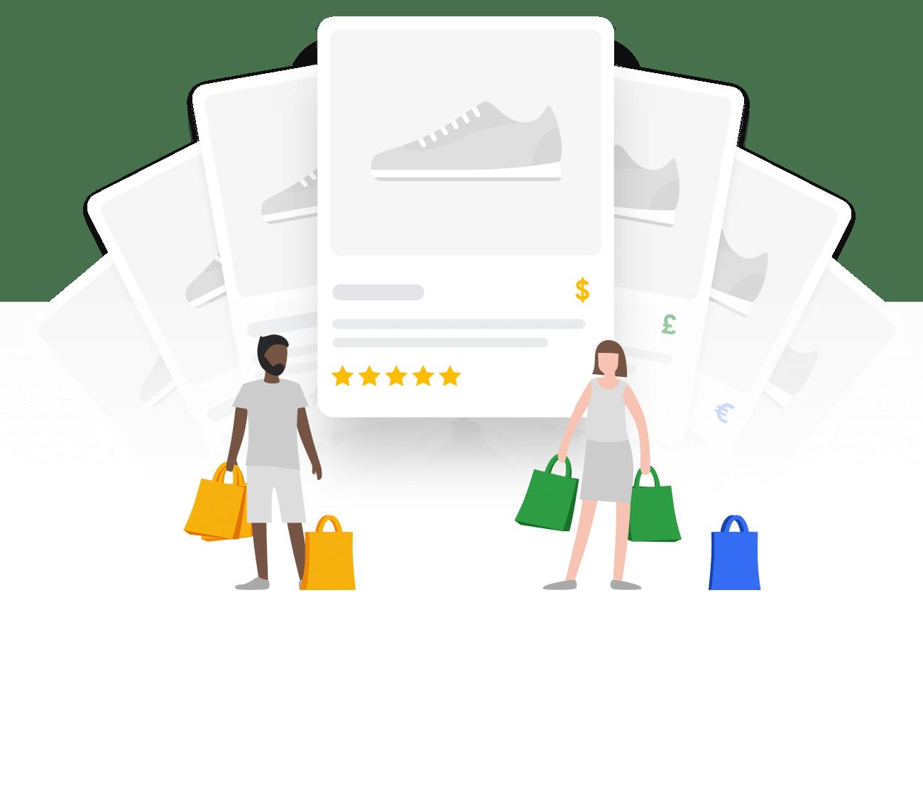 google merchante center 04