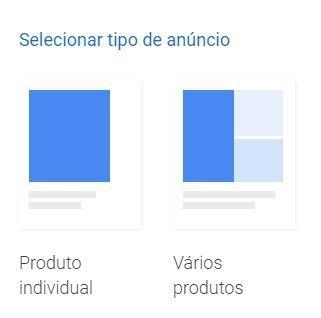 google shopping 04