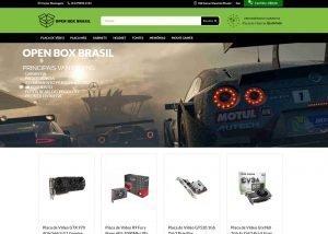 open box brasil curitiba case